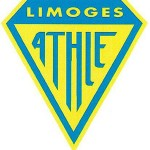 LIMOGES ATHLE
