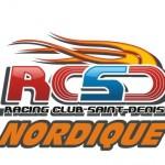 RACING CLUB SAINT DENIS – RCSD