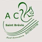 ACBSE Athlétisme