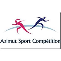 Azimut Sport Compétition